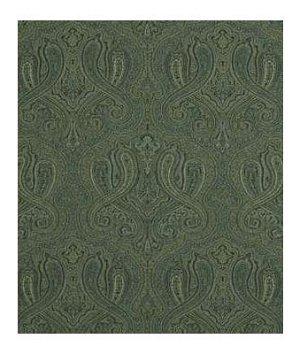Robert Allen Prism Indigo Fabric