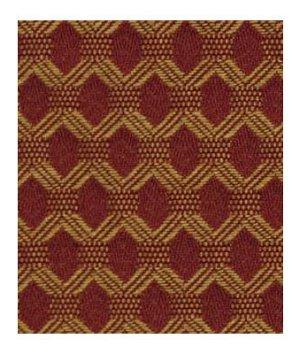 Robert Allen Contract Taylormade Cayenne Fabric