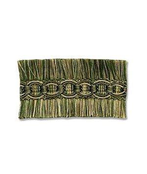 Robert Allen Spectr Braid Grass