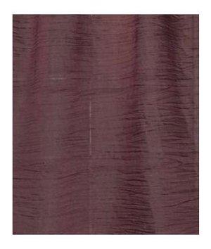 Robert Allen Sheer Dazzle Fuchsia Fabric