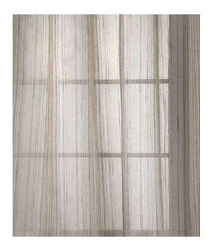 Robert Allen Uplifting Hues Linen Fabric