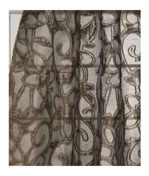 Robert Allen Cordita Acorn Fabric