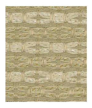 Robert Allen Woven Braid Sand Dollar Fabric