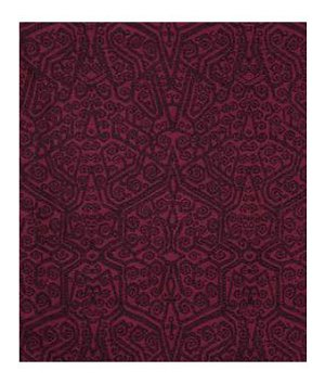 Robert Allen Lady Tara Magenta Fabric
