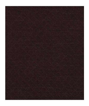 Robert Allen Tantalize Magenta Fabric