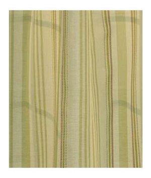 Robert Allen Long Gone Meadow Fabric