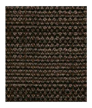 Beacon Hill Raffia Solid Walnut Fabric