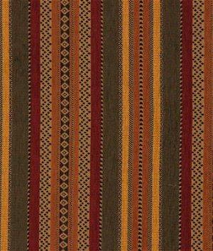 Kravet 21431.324 Cultural Lines Ivy Fabric