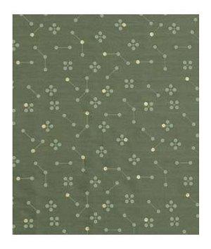 Robert Allen Contract Constellation Shale Fabric