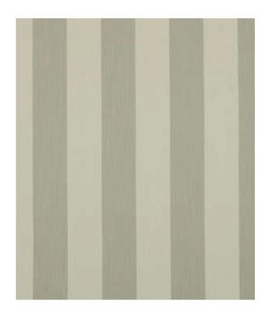 Beacon Hill Carey Stripe Linen Fabric