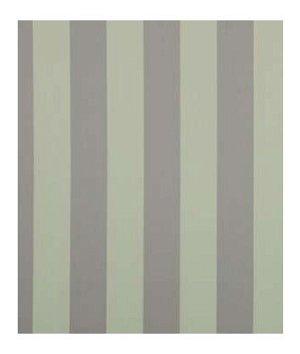 Beacon Hill Carey Stripe Lilac Fabric