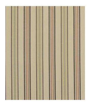 Robert Allen Relaxing Line Lilac Fabric