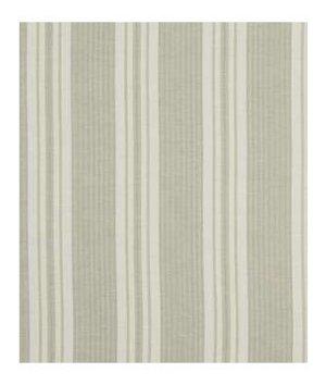 Beacon Hill Dakota Stripe Lilac Fabric