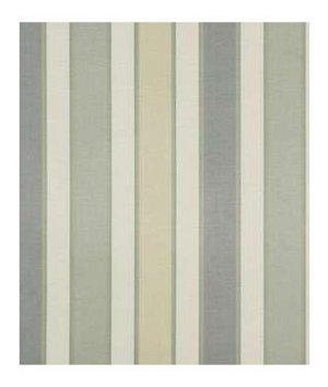 Beacon Hill Anna Stripe Lilac Fabric
