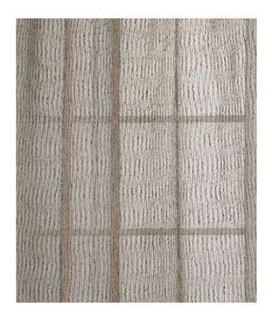 Robert Allen Twin Threads Hemp Fabric