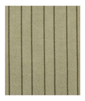 Beacon Hill Dauphin Stripe Sisal Fabric