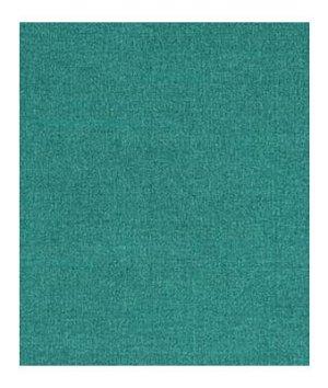 Robert Allen Tramore II Jasper Fabric