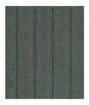 Robert Allen Contract Taboo Caspian Fabric