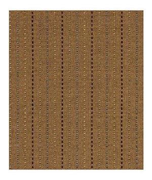 Robert Allen Contract Taboo Cocoa Fabric