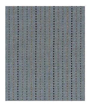 Robert Allen Contract Taboo Lake Fabric