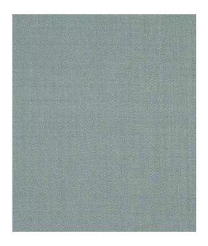 Beacon Hill Wool Sateen Aegean Fabric
