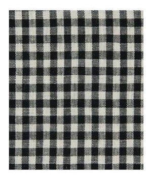 Robert Allen Petit Check Domino Fabric