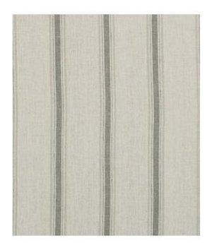 Robert Allen Inner Lines Greystone Fabric