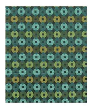 Robert Allen Contract Grand Circle Azure Fabric