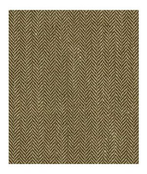 Beacon Hill Rush Reed Bark Fabric