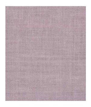 Beacon Hill Light Linen Orchid Fabric