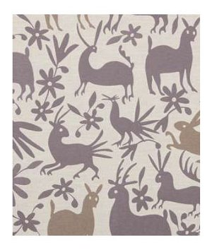 Robert Allen Veracruz Amethyst Fabric