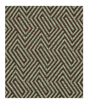 Robert Allen Contract Optical Facet Riverbed Fabric