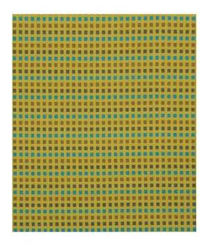 Robert Allen Contract Birdseye View Midori Fabric
