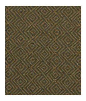 Robert Allen Contract Gila Mountain Mustard Fabric