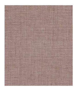 Robert Allen Duotone Linen Blush Fabric