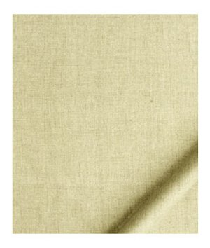 Robert Allen Kilrush II Beige Fabric