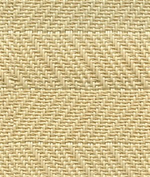 Kravet 21773.11 Herringbone Raffia Driftwood Fabric