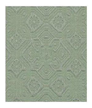 Robert Allen Unique Imprint Jade Fabric