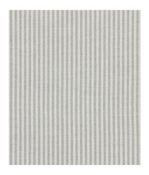 Robert Allen Oxford Unquilt Fog Fabric
