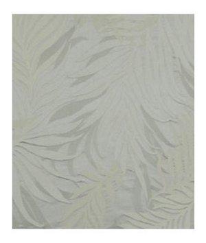 Beacon Hill Silk Botany Silver Fabric