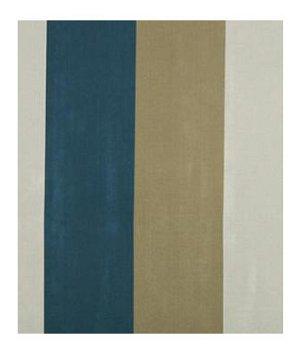 Beacon Hill Monsieur Marine Fabric