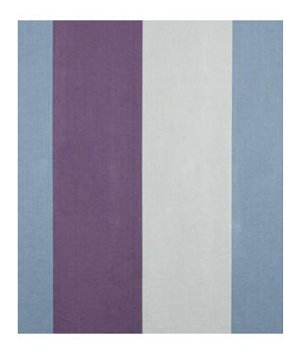 Beacon Hill Monsieur Purple Fabric