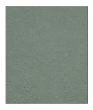 Robert Allen Bainville 53 Slate Fabric