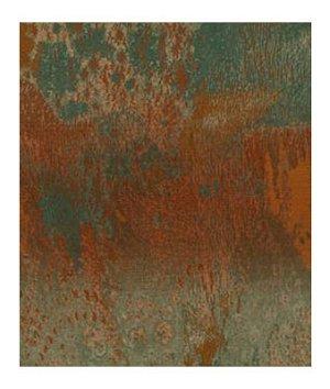 Beacon Hill Provocation Molten Fabric