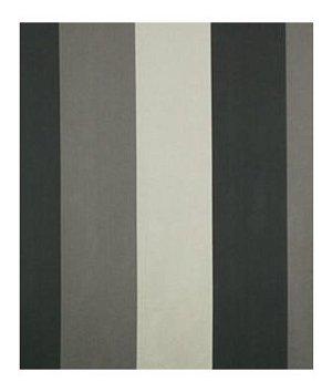 Beacon Hill Monsieur Silver Fabric