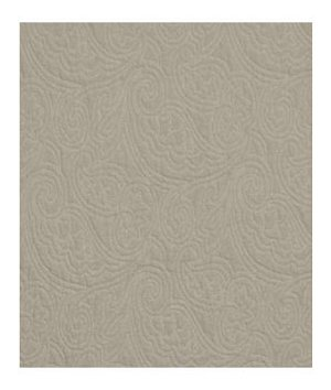 Robert Allen Tracing Nature Fog Fabric