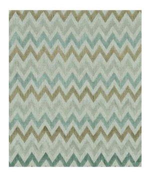 Robert Allen Precise Stitch Mineral Fabric