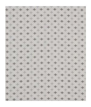 Beacon Hill Venn Silver Fabric