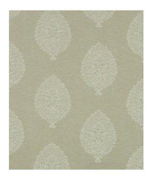 Robert Allen Asherton Linen Fabric