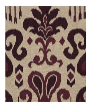 Robert Allen Avadi Shine Berry Crush Fabric